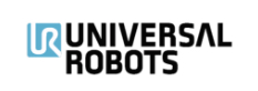Universal Robot Collaborative Robot Support